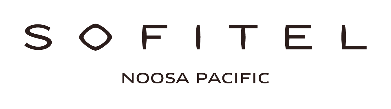sofitel-noosa-pacific-resort-logo-macassar-01.png